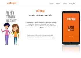 co-train.co