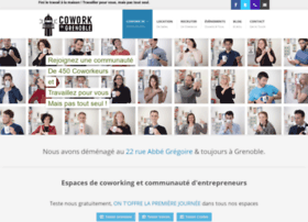 co-work.fr