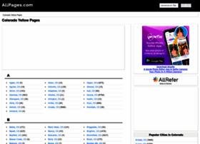 co.allpages.com