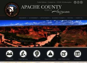 co.apache.az.us