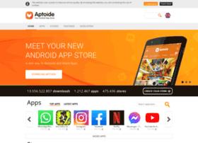 co.aptoide.com