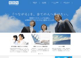 co.bb-navi.jp