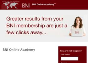 co.bnionlineacademy.com