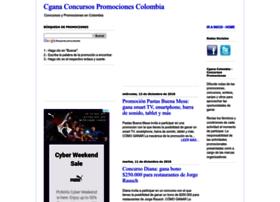 co.cgana.com