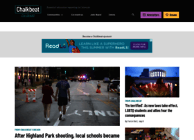 co.chalkbeat.org
