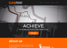 co.clickpoint.com
