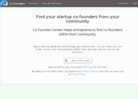 co.founder.center