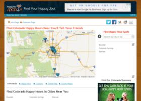 co.happyhourspots.com