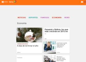co.invertia.com