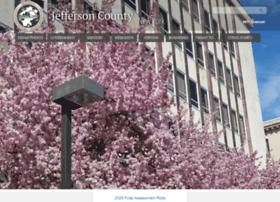 co.jefferson.ny.us