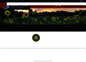 co.lancaster.pa.us