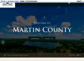 co.martin.mn.us