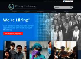 co.monterey.ca.us