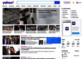co.noticias.yahoo.com
