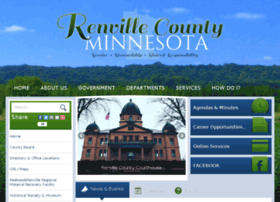 co.renville.mn.us