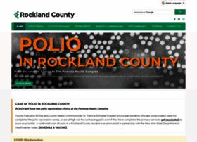 co.rockland.ny.us