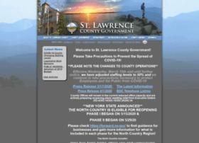 co.st-lawrence.ny.us