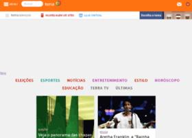 co.terra.com