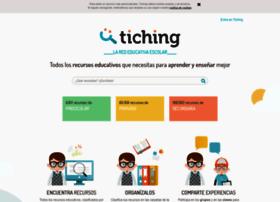 co.tiching.com