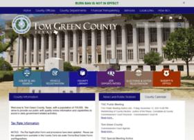 co.tom-green.tx.us