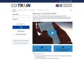 co.train.org