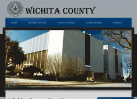 co.wichita.tx.us
