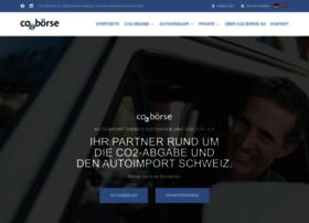 co2-boerse.ch