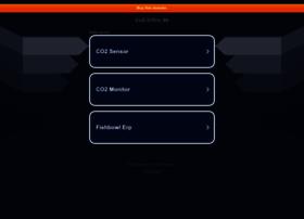 co2-infos.de