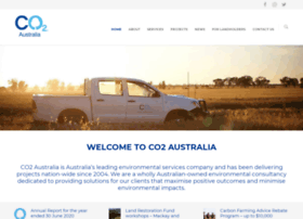 co2australia.com.au