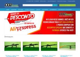 co2brasil.com.br