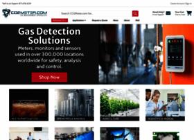 co2meter.com