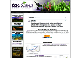co2science.org