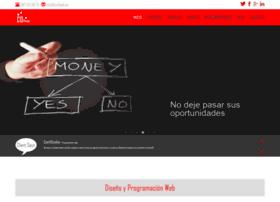 co3web.es