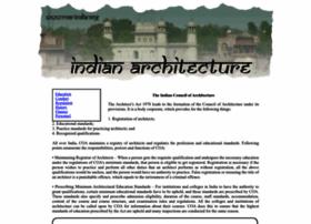 coa-india.org