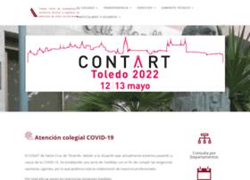 coaat-tfe.com