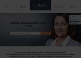 coach-datenbank.de