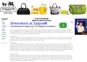 coach-handbags.net
