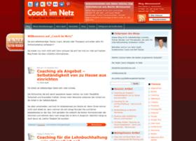 coach-im-netz.de