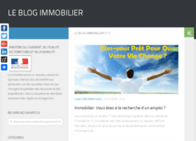 coach-immo-conseils.fr