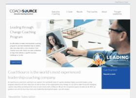 coach-source.com