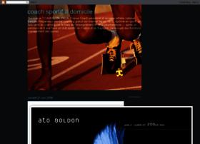 coach-sportif.blogspot.com