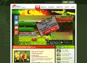 coach.globalfootballsystem.com