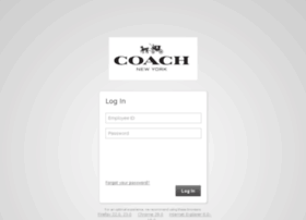 Coach.intersourcing.com