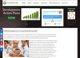 coach4growth.com
