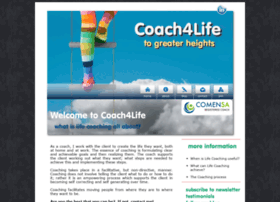 coach4life.co.za