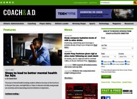 coachad.com