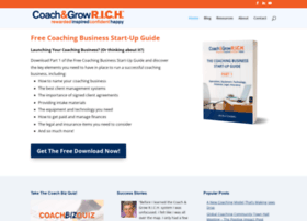 coachandgrowrich.com
