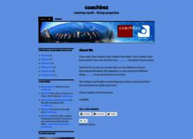coachbez.wordpress.com