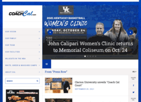 coachcal.com