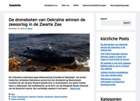 coachcfa.com